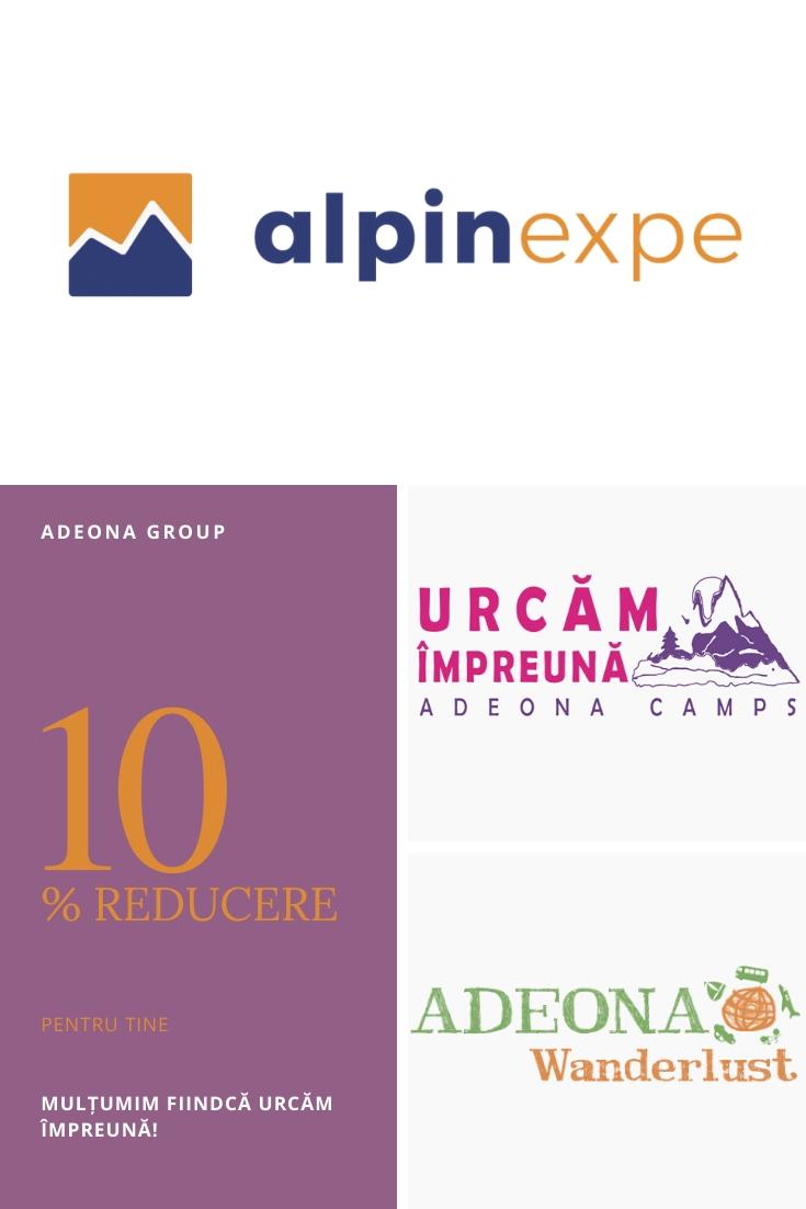 Reducere_echipament_munte_AlpinExpe_Adeona